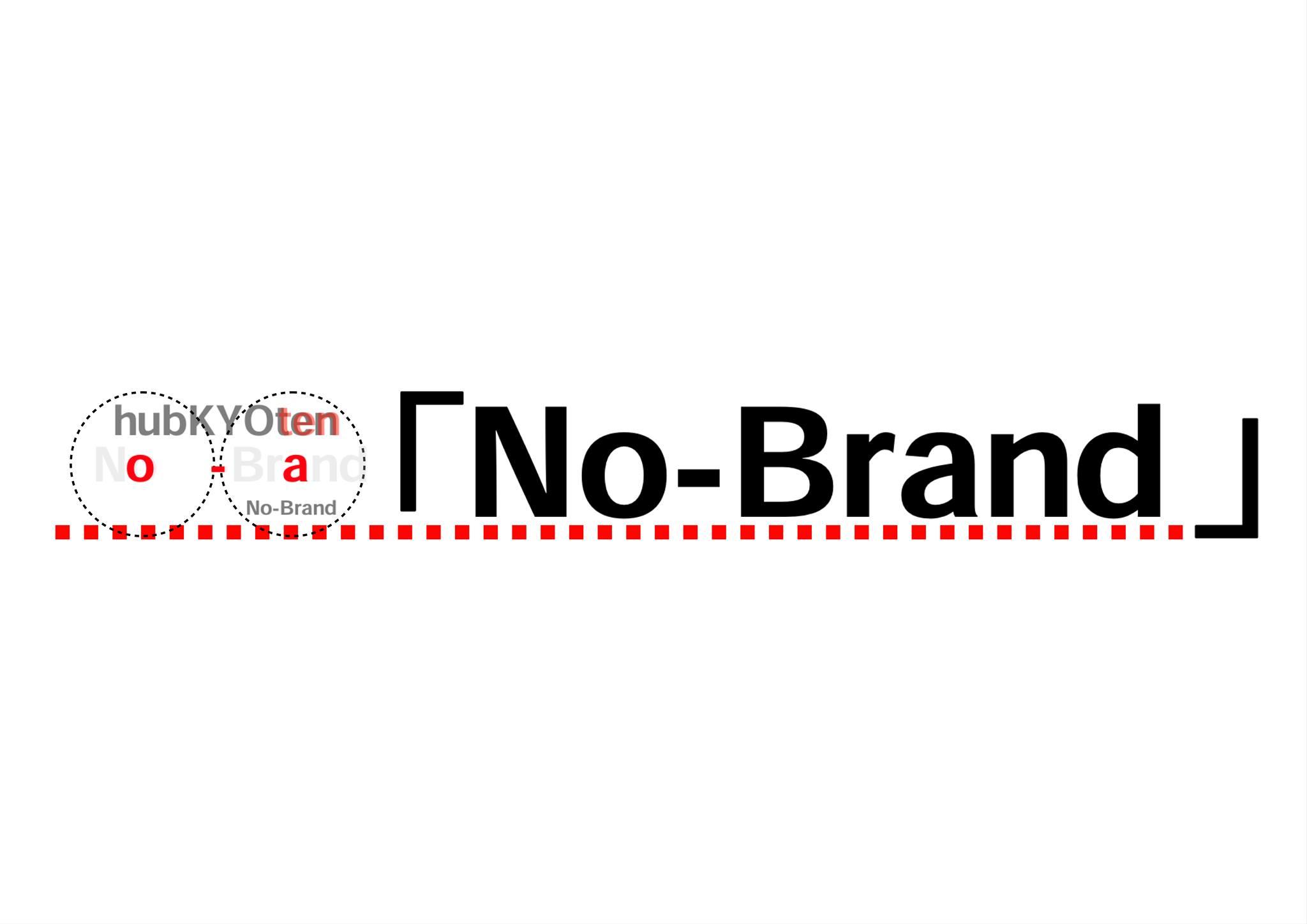 【イベント】上山と楽しもう@大阪「no-brand」のサムネイル
